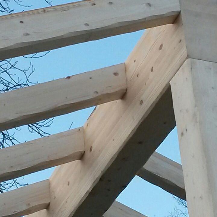dettaglio costruzione