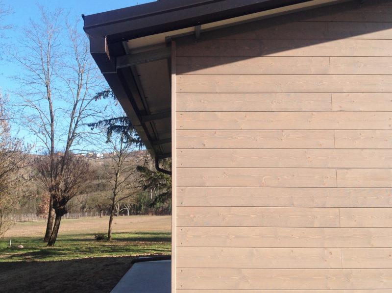 garage legno2