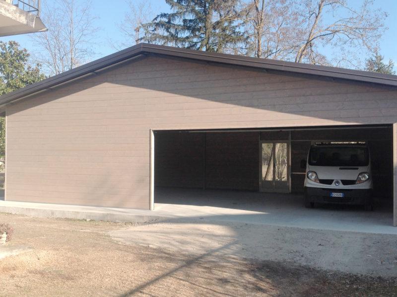 garage legno3