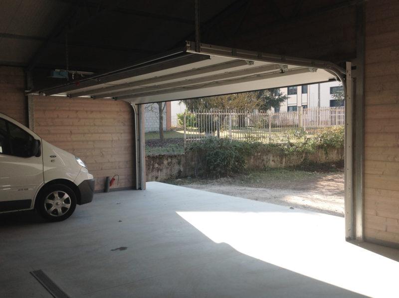 garage legno 5