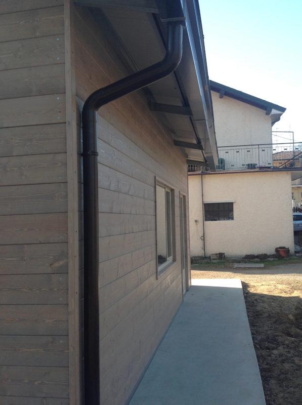 garage legno 6