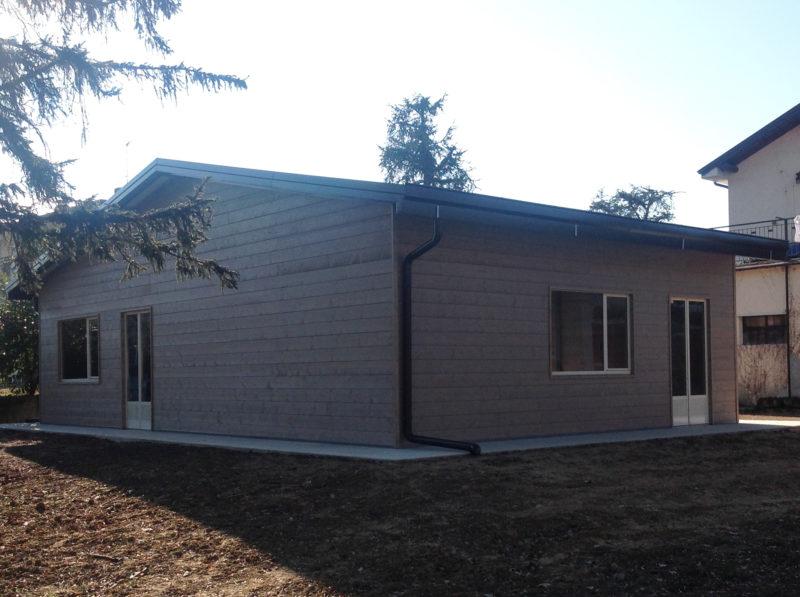 garage legno 9