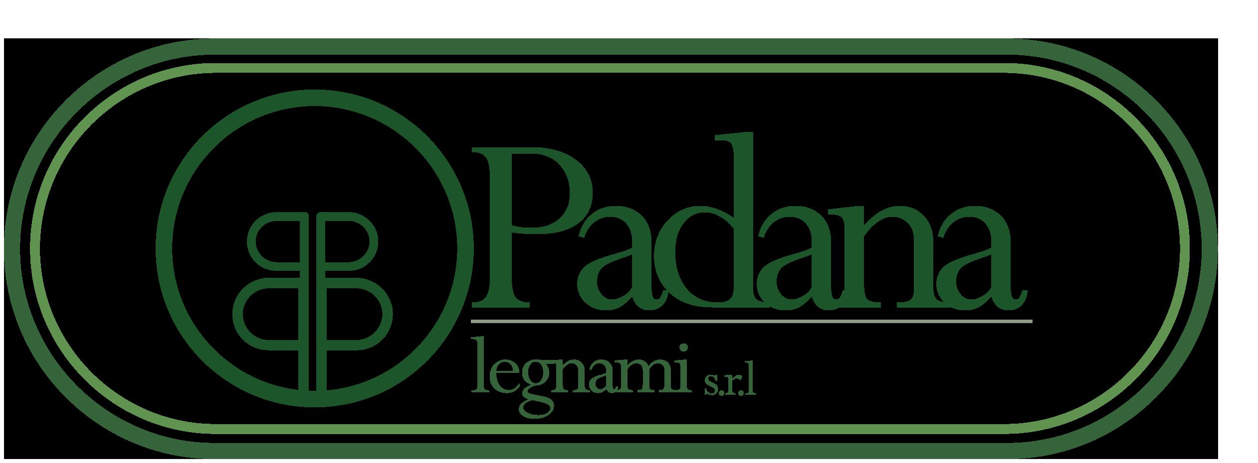 Padana Legnami